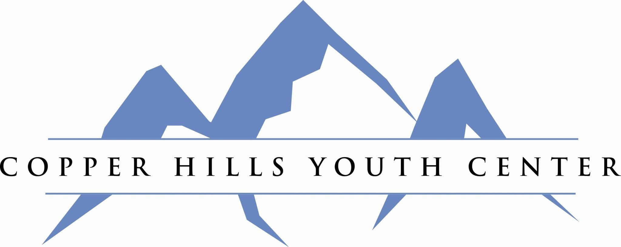 Copper Hills Youth Center